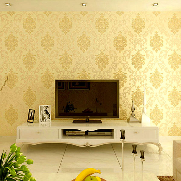 Perfect 3 D Wall Decor Sketch - Wall Art Collections ...