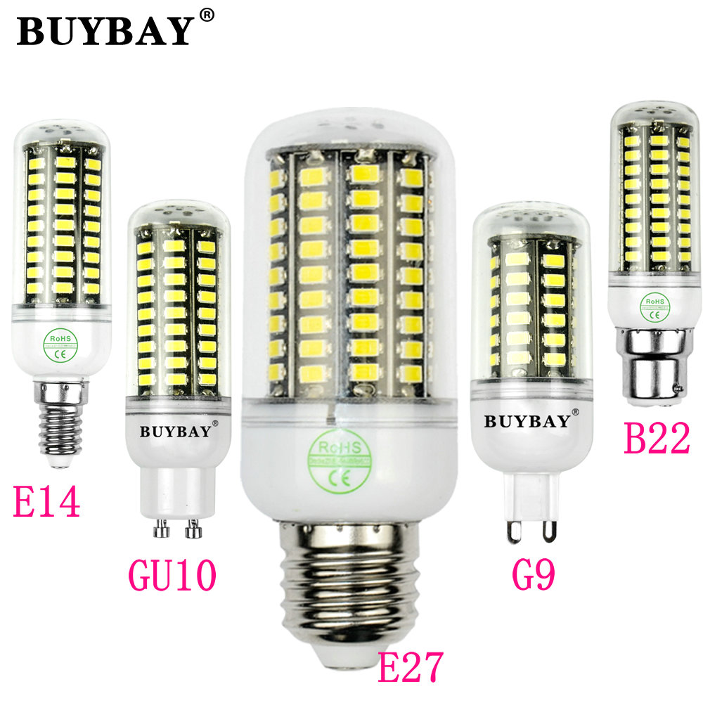 patent led bulb e27 lamp e14 led corn bulb smd5736 3w 4w 5w 7w 10w 12w g9 corn light ac90 260v. Black Bedroom Furniture Sets. Home Design Ideas