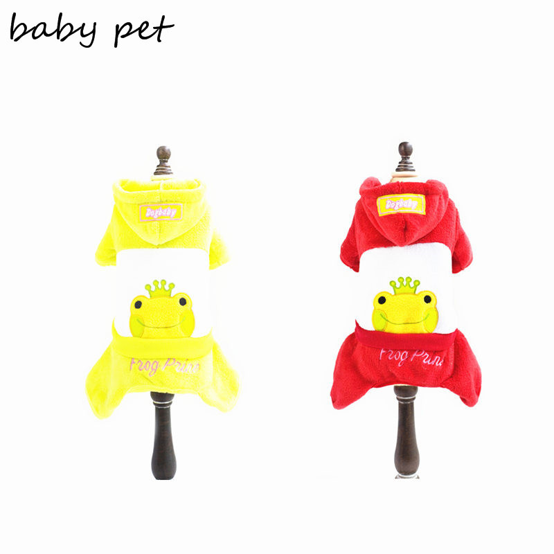 Newest 2015 pet fleece clothes winter super warm clothing for dogs cheap pet pajamas for puppy chihuahua christmas pet products