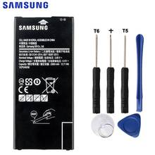 Samsung Original EB-BG610ABE Battery For GALAXY ON7 G6100 2016 Edition J7 Prime Replacement Phone 3300mAh