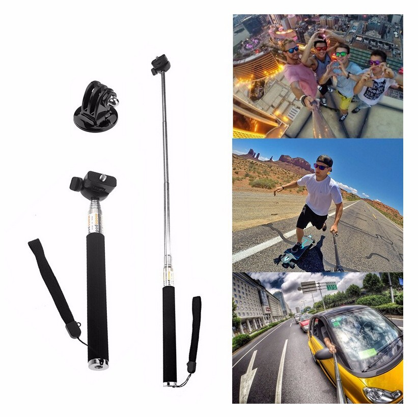 GoPro-Accessories-Set-Gopro-Carrying-Travel-Case-Helmet-Extention-Kits-Mount-Chest-Belt-Mount--For (3)