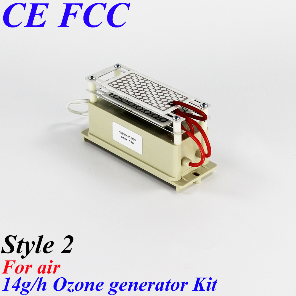 Pinuslongaeva CE EMC LVD FCC Factory outlet 3.5g 5g 7g 10g 14g/h Ceramic plate type ozone generator Kit o3 ozone generator hho battery charging control board charging protection board charge controller protection switch for dc12 24v lead acid batter