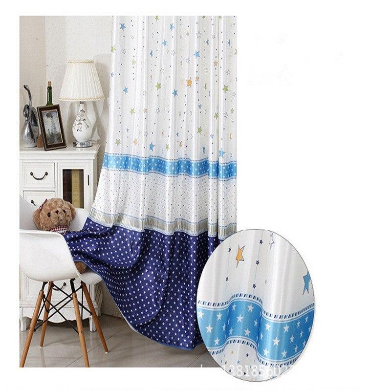Online kaufen großhandel kinder schlafzimmer vorhänge aus ...