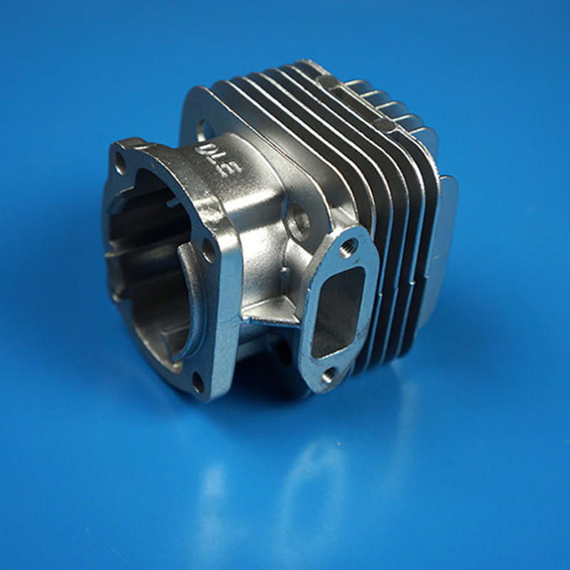 GEPRC GR1206 1206 Brushless Motor 4500KV 6000KV 7500KV High Quality For RC DIY FPV Racing Drone