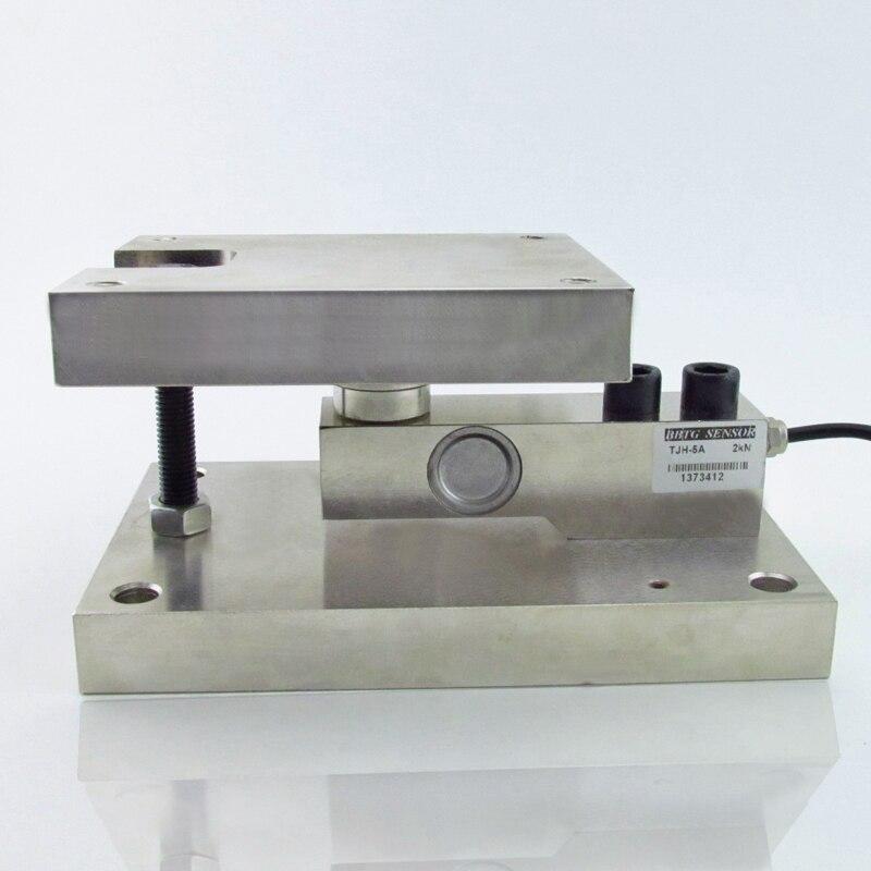 Бесплатная доставка механические датчик устройства/TJH 5M весом модуль (в том числе датчик)