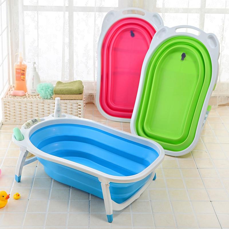 2015 Baby Bath Tub Infantil Baby Designer Toiletries Newborn Baby ...