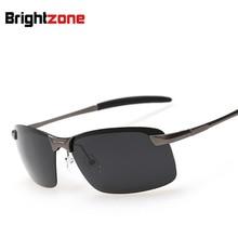Moda Hombre gafas de Sol Polarizadas Conductor Gafas de Sol Gafas de Deporte gafas de Sol gafas de sol gafas