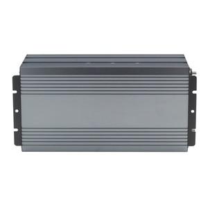 Image 2 - Sustain 1500W peak 3000W pure sine wave power inverter 12v 220v 230V Vehicle inverter for 1P air conditioner /electric kettle