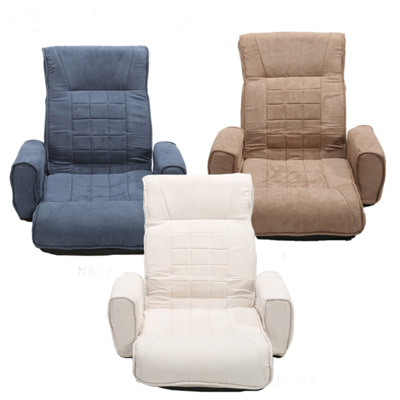 Terrific Muji Chair Japanese Furniture By Muji Onthecornerstone Fun Painted Chair Ideas Images Onthecornerstoneorg