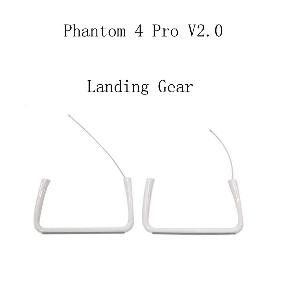 Brand New Original DJI Phantom 4 Pro V2.0 Landing Gear