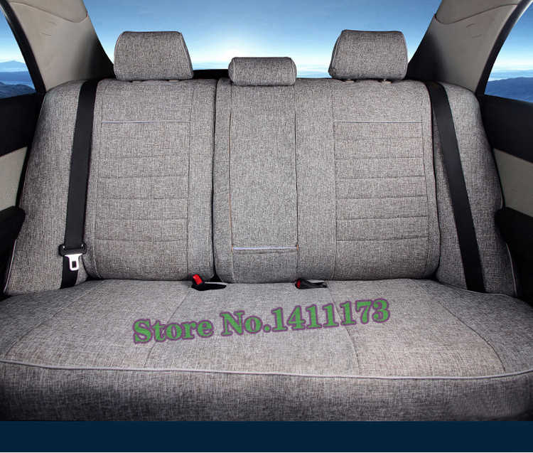 345 cover seats (4)