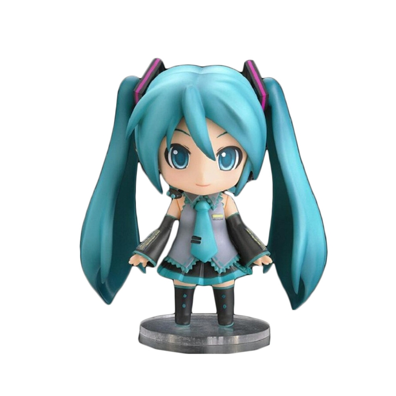 new-arrival-miku-font-b-hatsune-b-font-1-piece-10-cm-pvc-action-figure-q-doll-clay-replaceable-4-faces-doll-with-box
