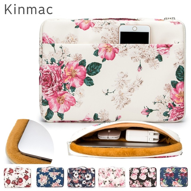 2019 Newest Brand Kinmac Laptop Bag 13