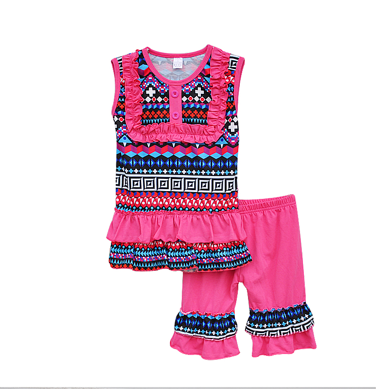 Discount childrens clothes online
