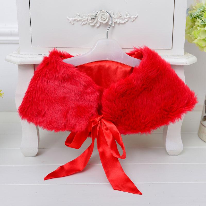 Popular Furry Coats for Girls-Buy Cheap Furry Coats for Girls lots