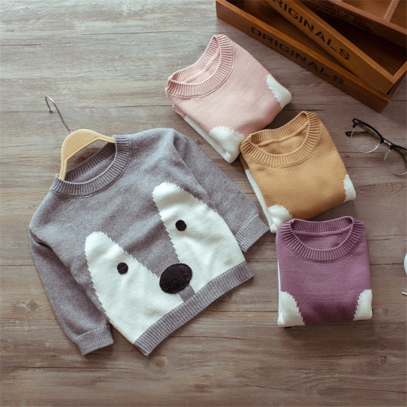 KIDS SWEATER (4)