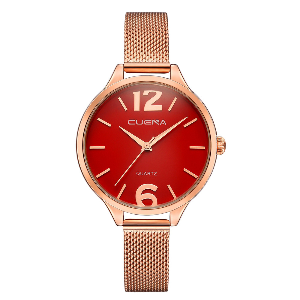new-arrival-font-b-rosefield-b-font-watches-women-luxury-watches-quartz-watch-stainless-steel-dial-casual-bracele-watch-1117
