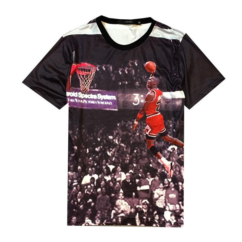 Cheap Jordan Shirts For Men