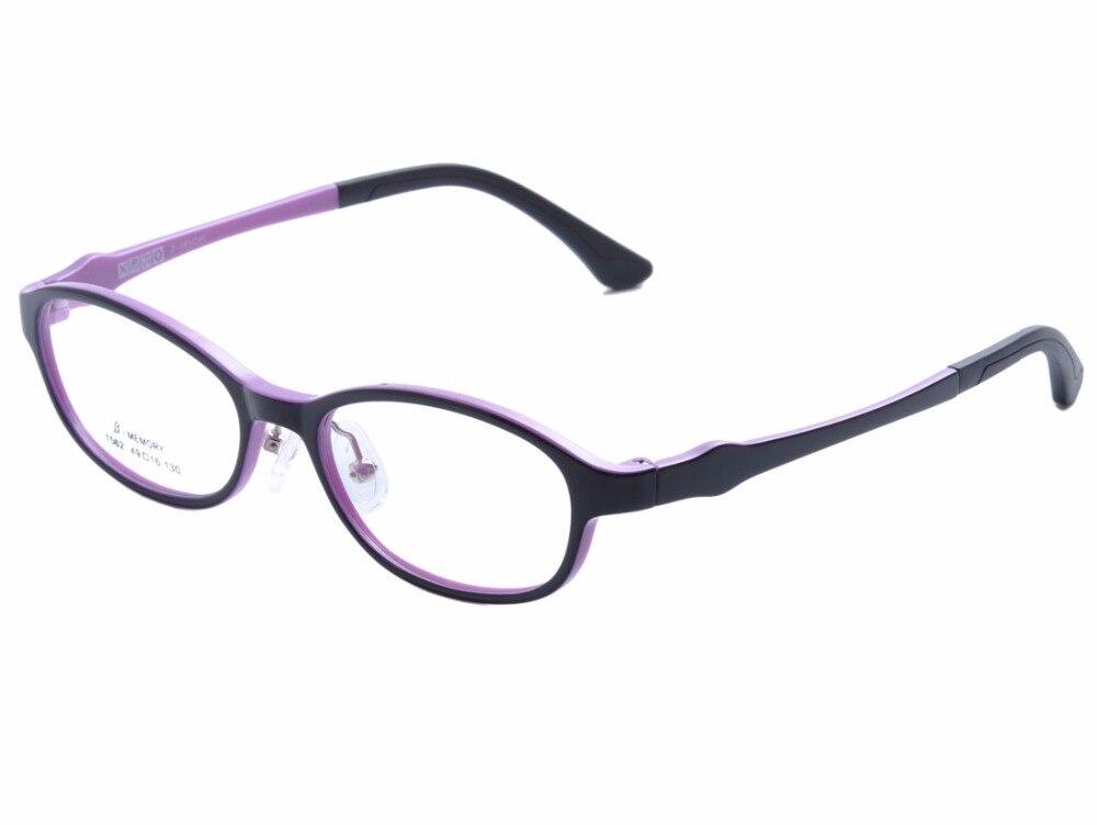 Heißer 2015 Mode Kinder Uv400 Polarisierte Beschichtung Sonnenbrille Kinder Spiegel Brillen Sonnenbrille Mit Fall Tuch Dm0831 Sonnenbrillen