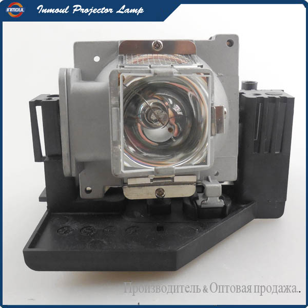 Original Projector Lamp with housing CS.5J0DJ.001 for BENQ SP820 original projector lamp cs 5jj1b 1b1 for benq mp610 mp610 b5a