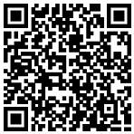 羊毛党之家 众银家App 免费领取1元微信红包  https://yangmaodang.org
