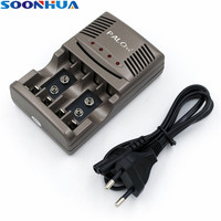 https://ae01.alicdn.com/kf/HTB19H10aifrK1RjSspbq6A4pFXaK/SOONHUA-Universal-Quick-Battery-Charger-With-LED-4-Charger-AA-AAA-9.jpg