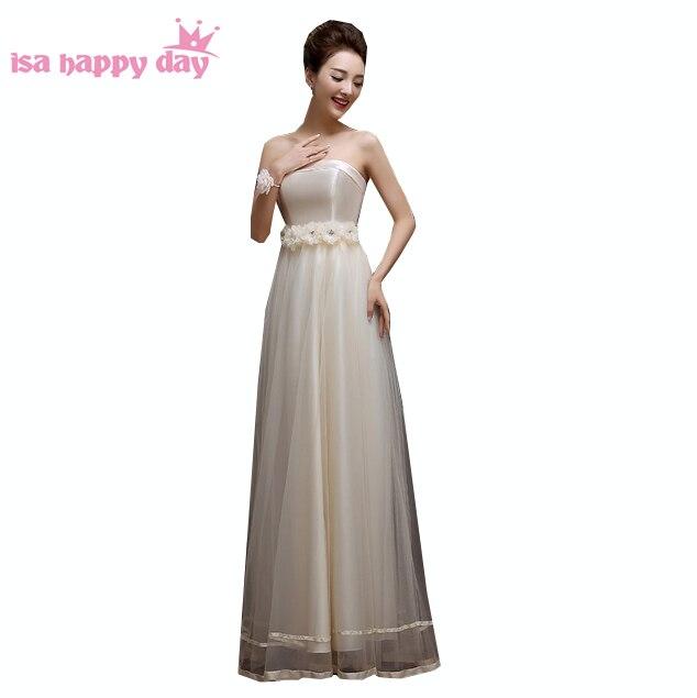 7e76f69e36 Długie nowe panie plus rozmiar tiul koronka aplikacja suknia wieczorowa  sukienka dla kobiety formalne suknie style nastolatki seksowne sukienki  H3372 w ...