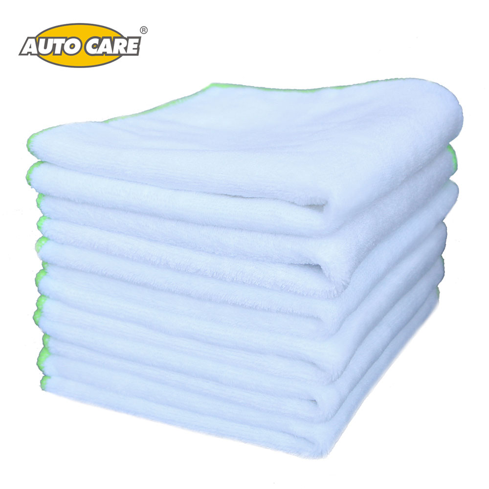 Car Wash Towels Wholesale