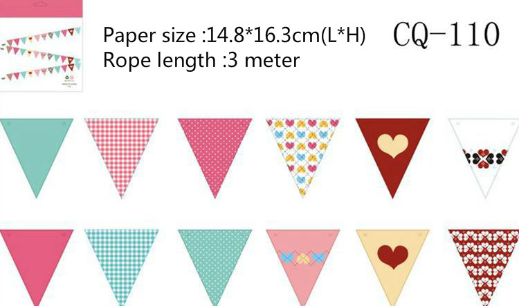 Paper-Bunting-Garland-Banners-Flags-Happy-Birthday-Banner-Boy-Girl-Baby-Shower-Decoration-Wedding-Birthday-Party (7)