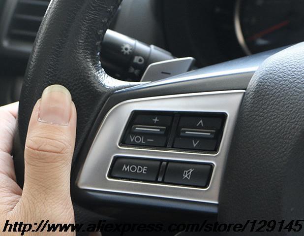 2017 Subaru Forester Accessories >> Accessories For Subaru Forester 2013 2014 2015 2016 2017