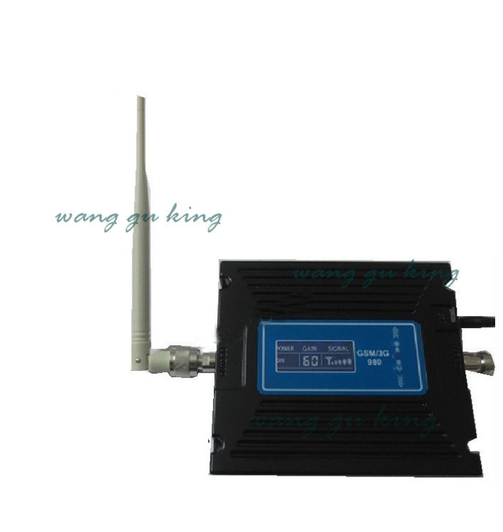 New-GSM-3G-Signal-Booster-Repeater-amplifer-GSM-3G-WCDMA-Repeater-29-60db-gain-adjustable-Set.jpg
