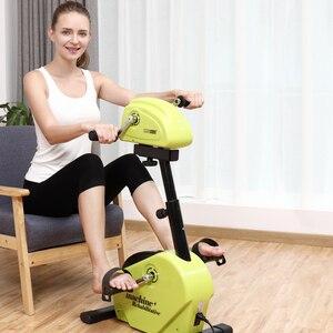 Medical Portable Pedal Exercis