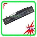 5200 мАч Аккумулятор Для Ноутбука Samsung NT-E3415 NP-E3520 R528 E3415 E3420 E3520 E251 E272 AA-PB9NC6W