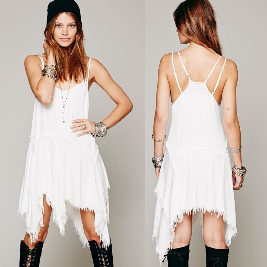mini dress (1)