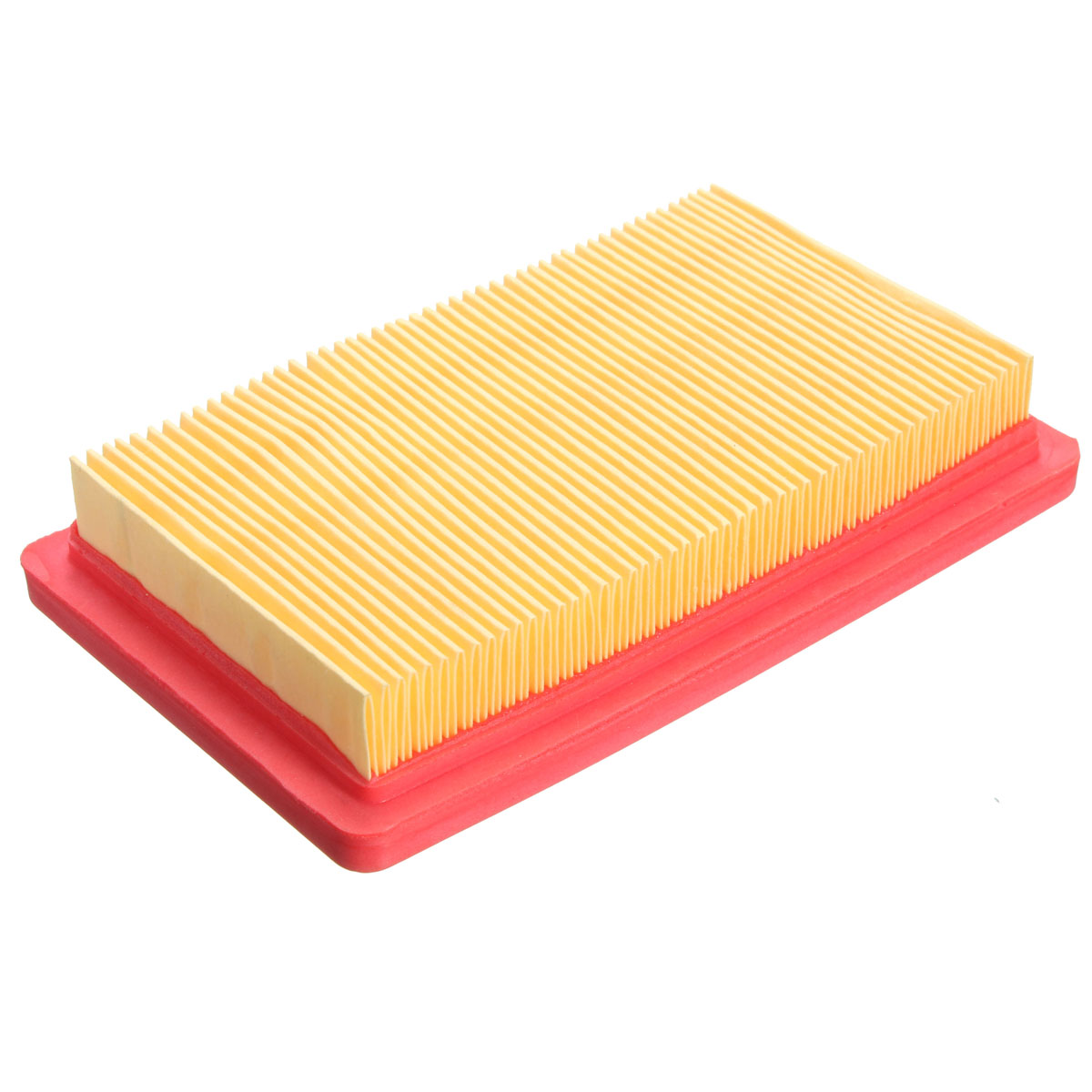 Lawnmower Air Filter For Kohler Courage Xt Series Engines Models 14 083 01 S In Filters From Automobiles Motorcycles On Aliexpress Alibaba