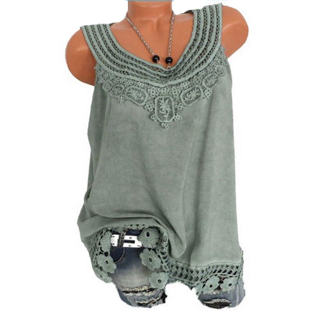 Cheng Jian Bo Brown Pit Bull Toddler Girls T Shirt Kids Cotton Short Sleeve Ruffle Tee