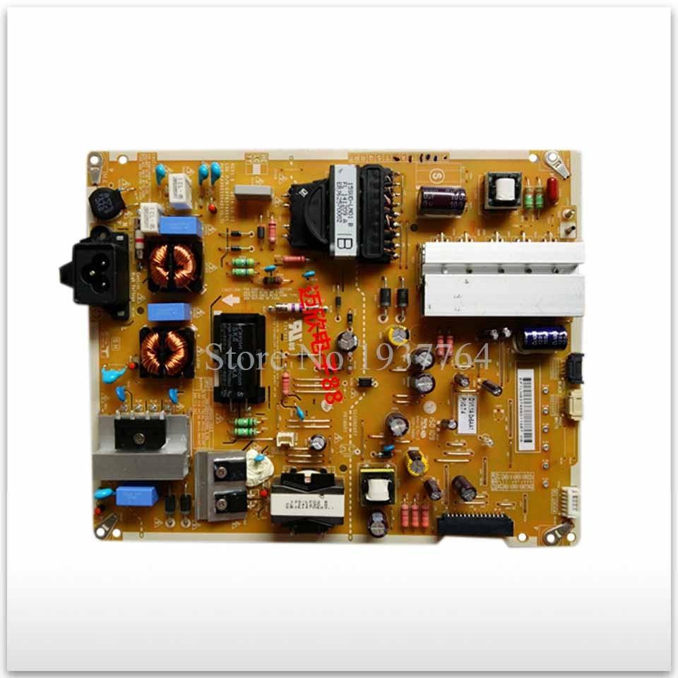 100% new Original LGP4043-15UL6 power board EAY63748601 EAX66205401 Tested Working 100% tested 782 l32u25 2000 power board