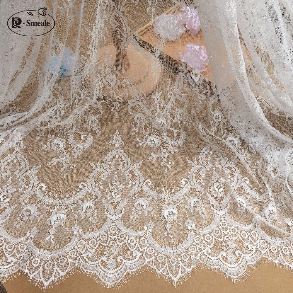 Fleuresse Mako-jersey-spannlaken Comfort color ciruela 4074