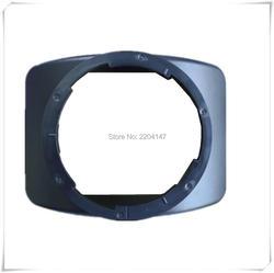 NEW Original For Panasonic HMC150 153 HPX170 173  Lens Hood  Camera Repair Part