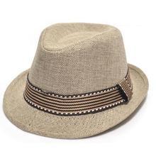 1 шт., лидер продаж, г., шляпы для мальчиков, Детские кепки для малышей