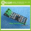 10 ШТ./ЛОТ MAX485 модуль, модуль RS485, TTL поворота RS-485 модуль, развитие MCU аксессуары