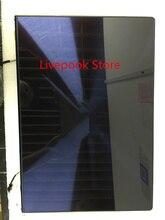 Высокое качество ноутбук ЖК сборки для Asus Zenbook UX301 1920*1080 13.3 дюймов дисплей ЖК-экран Digitizer замене
