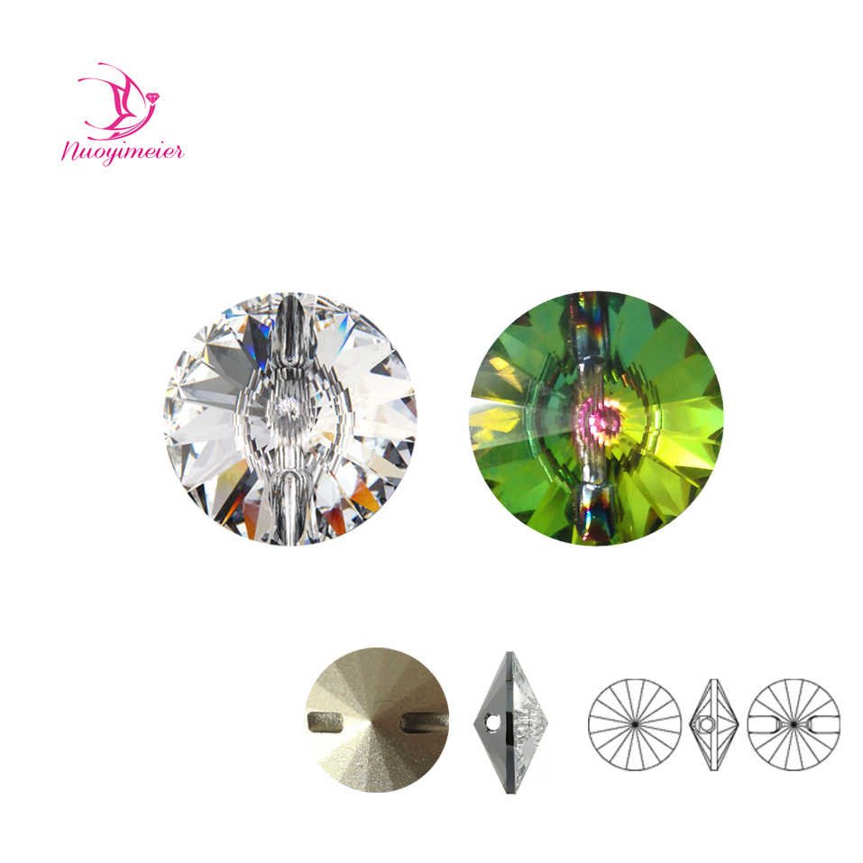 Detail Feedback Questions about 18pcs A3015 Crystal Clear and 001VM ... c318f5daa036
