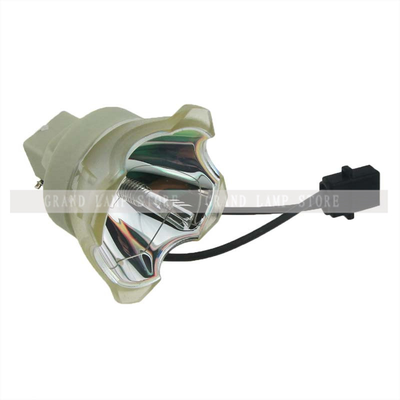 Compatible Projector Bulb Lamp AN-C430LP for SHARP XG-C455W / XG-C435XA / XG-C355WA / XG-C455WA/XG-C465XA / XG-C330XA  Happybate compatible bare bulb an c55lp anc55lp bqc xgc55x 1 for sharp xg c55x xg c60x xg c68x projector bulb lamp without housing