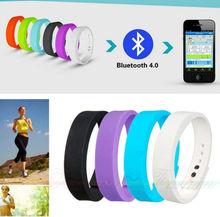 Cyband I7 Smartband Stilvolle Gesunde Bluetooth Smart Armband Smart Armbanduhr Smartwatch Fitness Tracker Für Android iOS