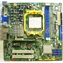M1201 M1202 Motherboard RS740M03A1 MB.SAP09.004