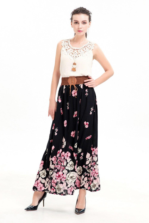 Muchacha 2017 Mujeres Elegantes Nuevos Las Moda Cinturones De xYwgIqrY0