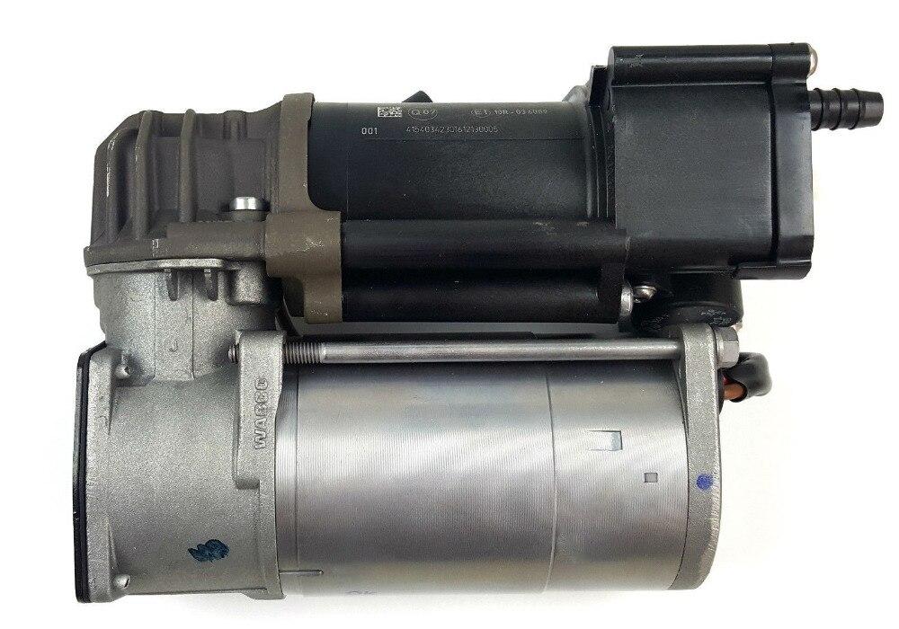 Suspensão a ar Compressor Bomba Para Mercedes-Benz W213 W253 C253 X 253 GLC A0993200004 S213 E-classe, 0993200004