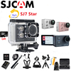 Original SJCAM SJ7 Star Action Camera 4K WiFi Sports DV Ultra HD Sports Action Camera Touch