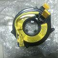 Envío Libre Reloj Espiral Cable Primavera Para Hyundai Tucson Kia Sportage OEM 93490-1F000 934901F000 93490 1F000